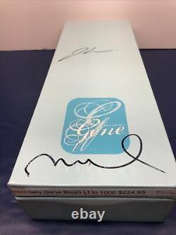 16 Integrity Gene Jason Wu Essentially Gene Blush LTD 1000 Signed Lingerie #3