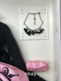 16 Integrity Gene Marshall Doll Rare Honorary Hostess Convention Fashion NRFB U