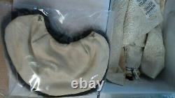 2004 Ashton Drake 16 Gene Tellstar Doll Nrfb