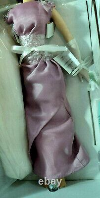 2005 Ashton Drake 10th Anniv. Collection 16 Gene Queen Of Hearts Doll Nrfb