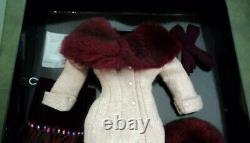 2005 Ashton Drake Gene Convention 16 Madra Lotta Moola Outfit Le 200 Nrfb