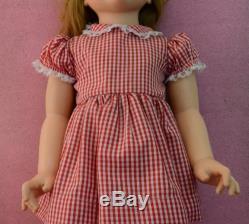 33 Vintage Ashton Drake Lifelike Doll