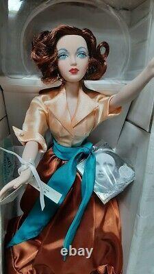 Ashton Drake Gene CONVENTION Doll, MOOD MUSIC, 16 Doll #1/800