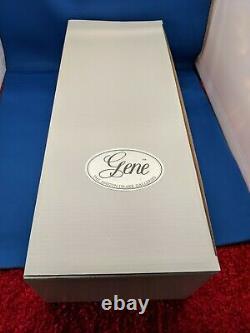Ashton Drake Gene Doll Love in Bloom with Shipper