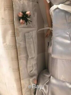 Ashton Drake Gene Doll STARDUST MEMORIES NIB