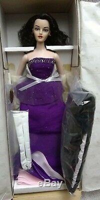 Ashton Drake Madra Doll Les Etoiles The Stars Show Exclusive Mel Odom 16