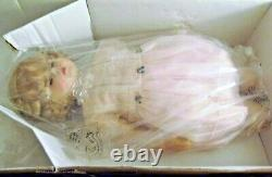 Ashton Drake Penny Playpal Doll