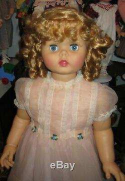 Ashton-Drake Penny Playpal doll