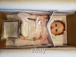 Ashton Drake So Precious Kaylee So Truly Lifelike Baby Doll