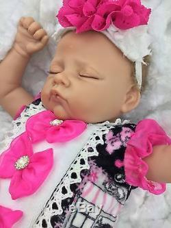 Ashton drake doll Sophia