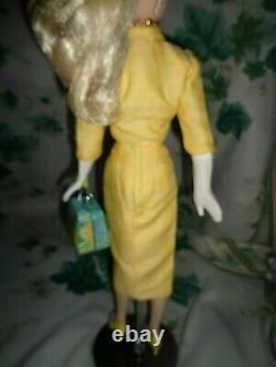 Beautiful Lemon Meringue Suit Ensemble For Gene-most 16 Dolls-madra, Rose, Alex