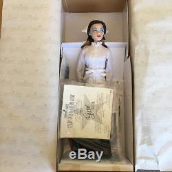 Calendar Girl That Extra Something Gene Marshall Doll Ashton Drake Galleries