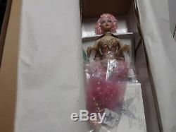 Gene Ashton Drake Galleries Bon Bon Doll #2 of 500 Very Rare Limited Edition