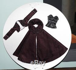 Gene Convention 2005 Outfit Hat Box 10th Anniversary I'll Take Manhattan. Rare