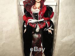 Gene Doll In Ltd Edition Ensemble From Fairy Tale Fantasy Series Keeper Of Good