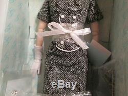 Gene Doll Ivy Vee Jordan Jason Wu NRFB