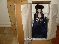 Gene Marshall Doll Dressed LTD Edition Ens Part of Fairy Tale Fantasy Series #3