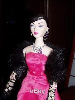 Gene Marshall Dressed Doll Triumph IT Dolls- Stardust Convention 2010