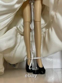 Gene Marshall Estrellita Convention Doll Ashton Drake Mel Odom 2002