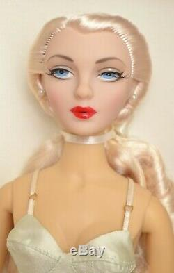 Gene Marshall LONE STAR BOUDOIR 16 Dressed Doll INTEGRITY