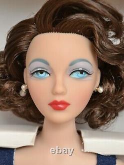 Gene Marshall MOMENTS TO REMEMBER 16 Dressed Doll Ashton Drake MDC Convention