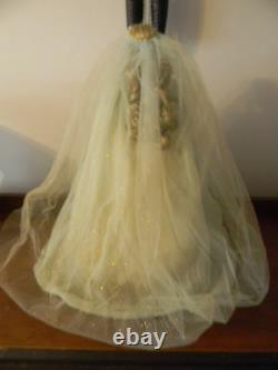 Guinevere by Cindy M. McClure No. A 0529 Legendary Brides of Courtly Love Series