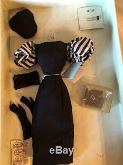 Jason Wu Raw Deal Outfit For Gene Dolls