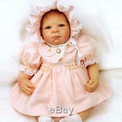 Lorelei by Michele Fagan, 24 Baby Doll Ashton-Drake