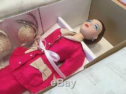 MEET ME IN PARIS 2000 Convention Gene Doll NRFB