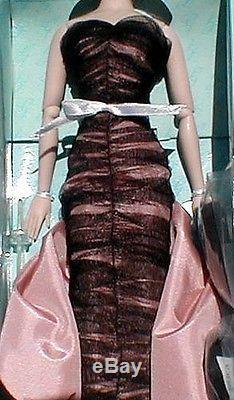 MIB NRFB Integrity Toys Jason Wu LE 017 / 410 Gene Stardust 16 Doll