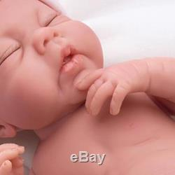May God Bless You, Little Grace Ashton Drake Doll by Tinneke Janssens 15 inches