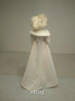 Mel Odom for Ashton Drake GENE Doll Vtg 1995 #223