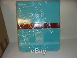 Mel Odom/jason Wu Gene Doll, 2010 Stardust Convention Daily Threads Gift Set