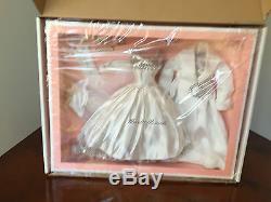 Moonlit Moments outfit for Gene doll by Dressmaker Details