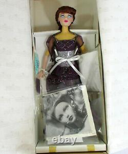 NEW IN BOX Ashton-Drake Gene Doll RAGS TO RICHES Mel Odom Marshall Movie Star