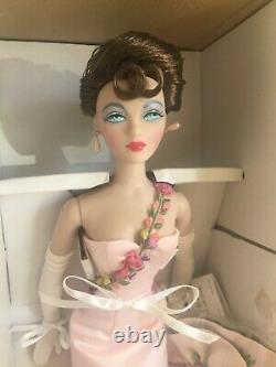 NRFB Ashton Drake Gene Doll Love in Bloom with Shipper and COA