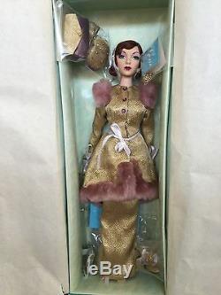 Rare Gene Hollywood Ahoy Helper Doll Deco Dreams