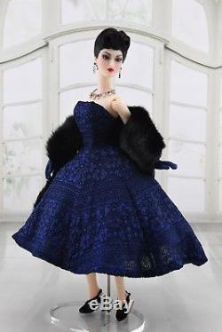 Sandra Stillwell Presents Sophisticated Lady 2018 Libretto Fashion Gene Marshall