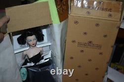 Toast At 12 Marsha Hunt Gene Doll Nrfb Convention Doll