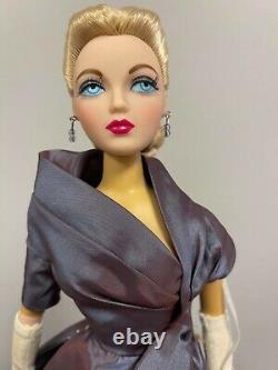 VHTF Mel Odom Ashton Drake Gene Doll in Pas De Deux #754