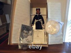 Violet Waters Aa 2002 Hollywood Hayday 15.5 Inch Fashion Doll By Mel Odom
