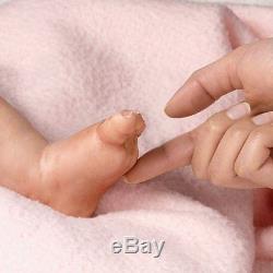 What Ella Loves Ashton Drake Doll by Linda Murray 22 inches