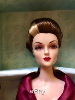 Zita Charles doll, City Slicker NRFB, Gene Friend Mint complete